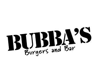 BubbasLogo
